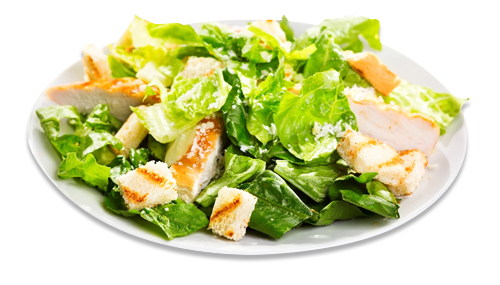 chicken-salad-caesar500x285